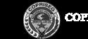 Copriseg-01
