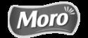 Moro-01